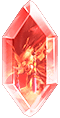 ifr_crystal.png