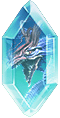lev_crystal.png